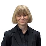 Colette JOUAN - spécialiste numérique