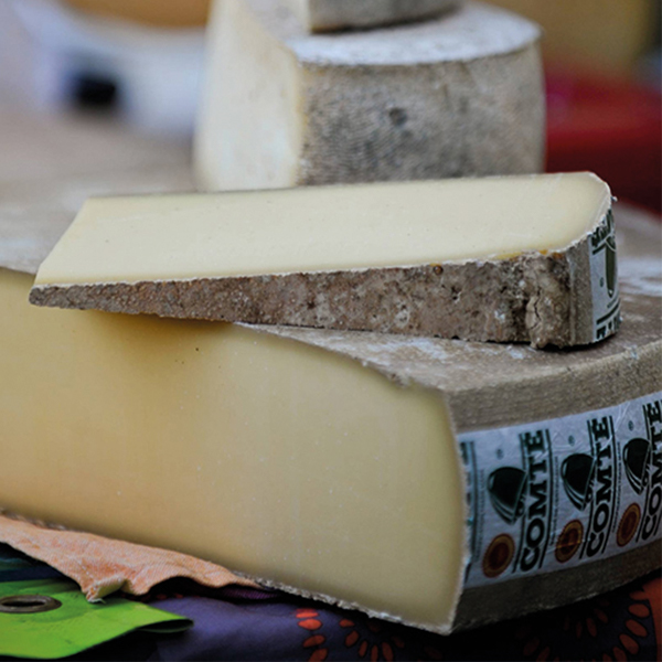 fromage comté agroalimentaire