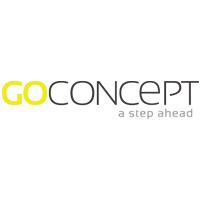 Go Concept logo