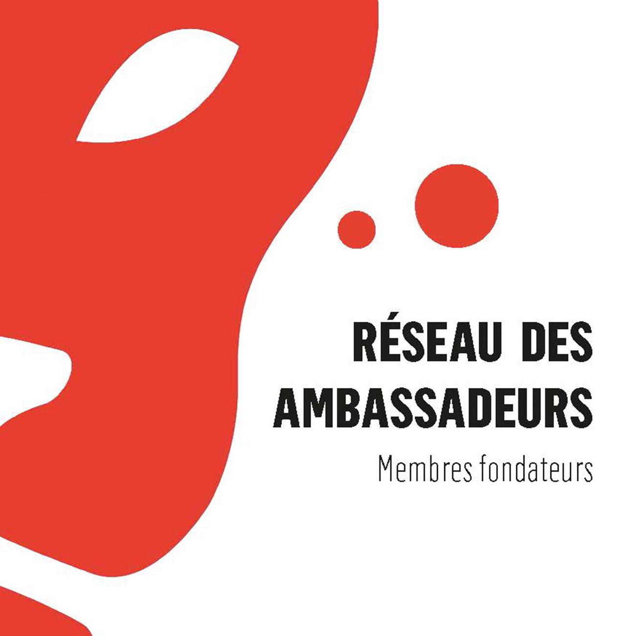 Documentation - Réseau des ambassadeurs du Nord Franche-Comté