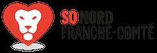 SO Nord Franche-Comté logo marque territoire