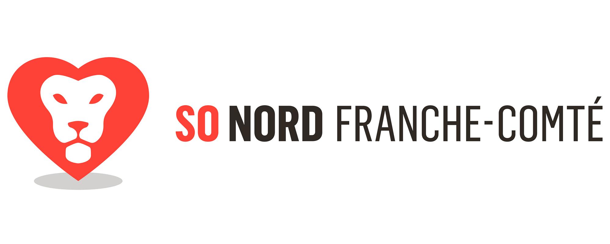 SO Nord Franche-Comté simple variante