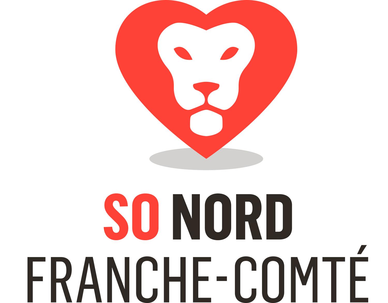 SO Nord Franche-Comté logo variante