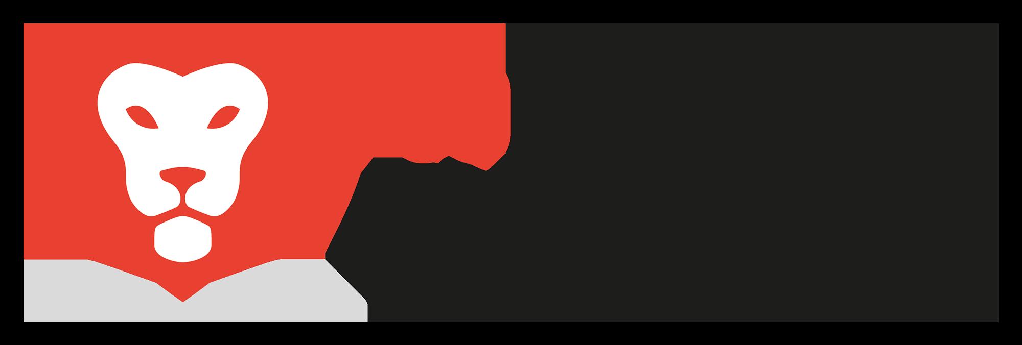 SO Nord Franche-Comté logo