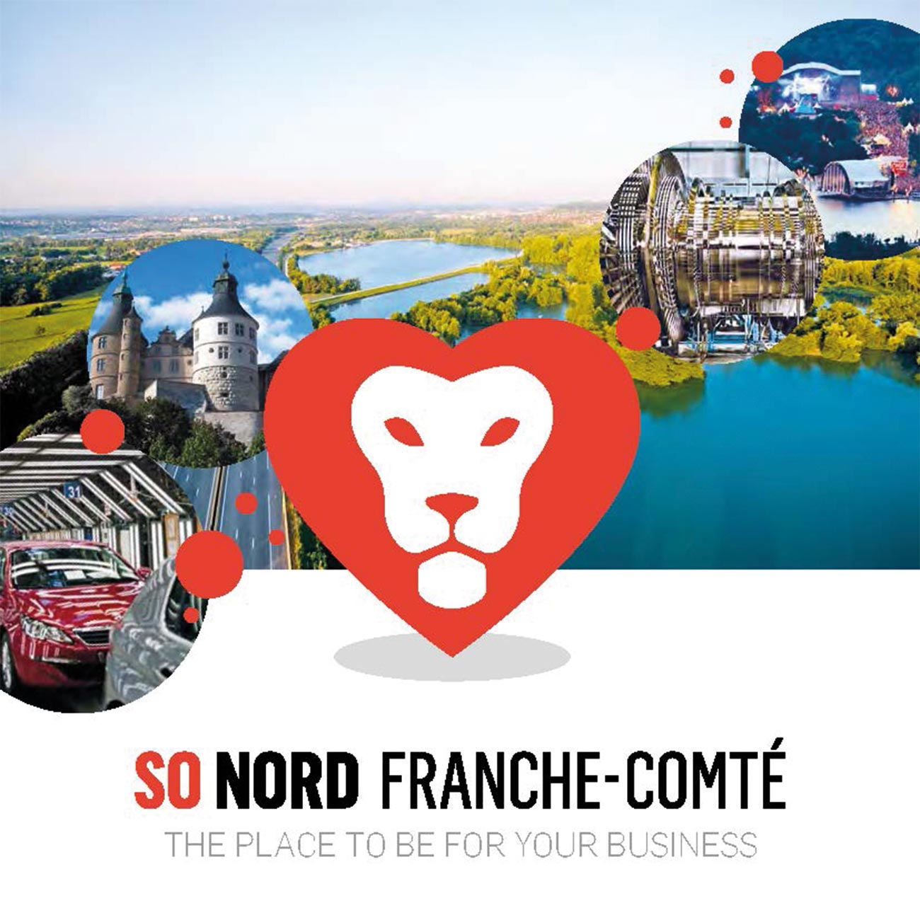 Documentation - SO Nord Franche-Comté - The place to be for your business
