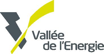 Vallée de l'énergie logo