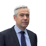 Xavier DAMONGEOT - spécialiste automobile