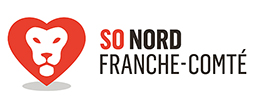 Invest in Nord Franche-Comté Logo