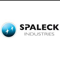 Spaleck Industries logo