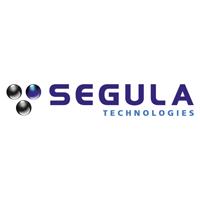 Segula Technologies logo