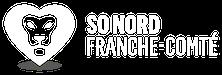 SO Nord Franche-Comté blanc logo