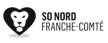 SO Nord Franche-Comté logo noir