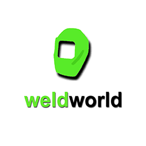 WeldWord logo