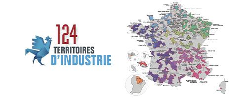 https://www.economie.gouv.fr/conseil-national-industrie-2018