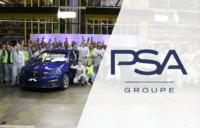 newsletter-adnfc - Productivité et qualité en Nord Franche-Comté - Peugeot 3008 et 5008
