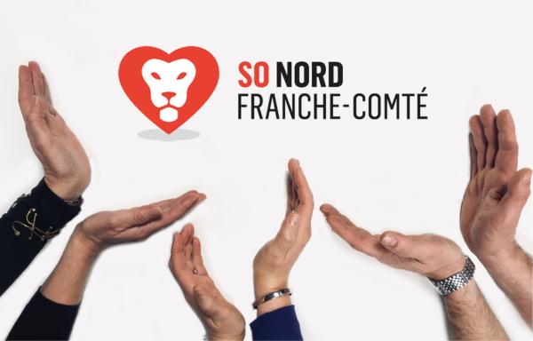 Newsletter ADN-FC- Ils ont choisi le Nord Franche-Comté en 2018