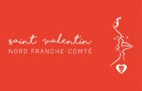 C'est la Saint Valentin en Nord Franche-Comté - concerts dans le 90 et 25