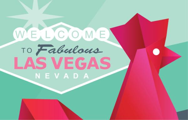 CES Las Vegas 2019 : tendances et innovations
