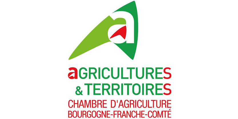 Chambres d'agricultures & Territoires