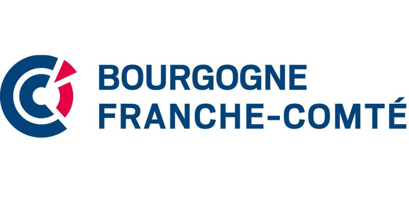 CCI Bourgogne Franche-Comté