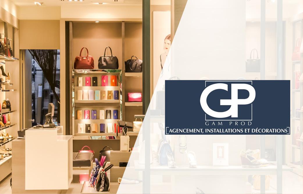 GAM Prod relocalise ses activités en Nord Franche-Comté