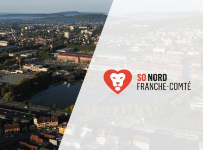 Locaux tertiaire - Nord Franche-Comté