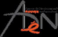 Logo ADN-FC