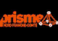 Logo PRISME