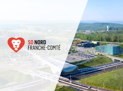 L'offre immobilière tertiaire du Nord Franche-Comté