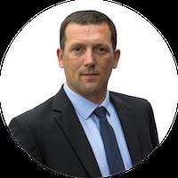 Gilles CASSOTTI - Directeur