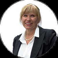 Françoise DECKER - Chef de projet