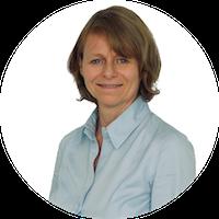 Françoise DECKER - spécialiste médical