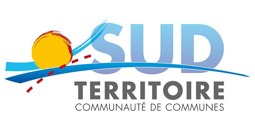 Sud Territoire Communauté de Communes