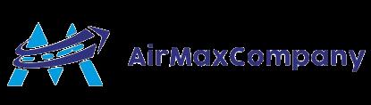 AirMax Company logo