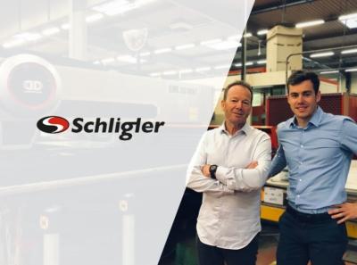 Schligler
