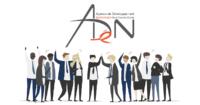 ADN-FC, acteur du réseautage en Nord Franche-Comté