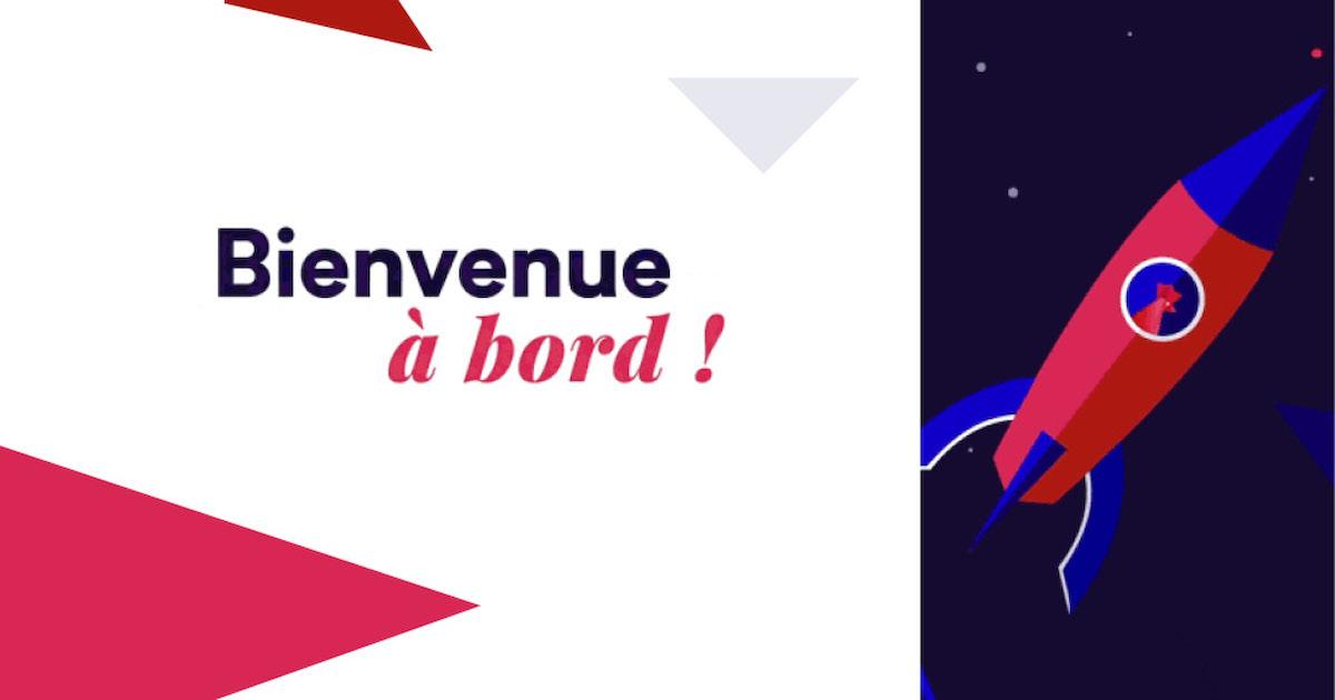 French Tech labéllisation régions