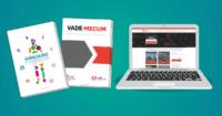 outils ADN-FC pour les entreprises du territoire