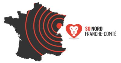 Reconnaissance nationale Nord Franche-Comté