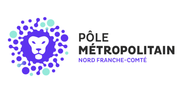Pole Metropolitain Nord Franche-comte