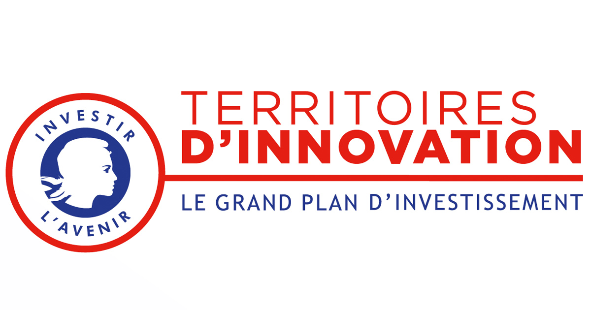 Territoire d'innovation