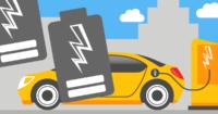 Automobile : le défi de l'électrique