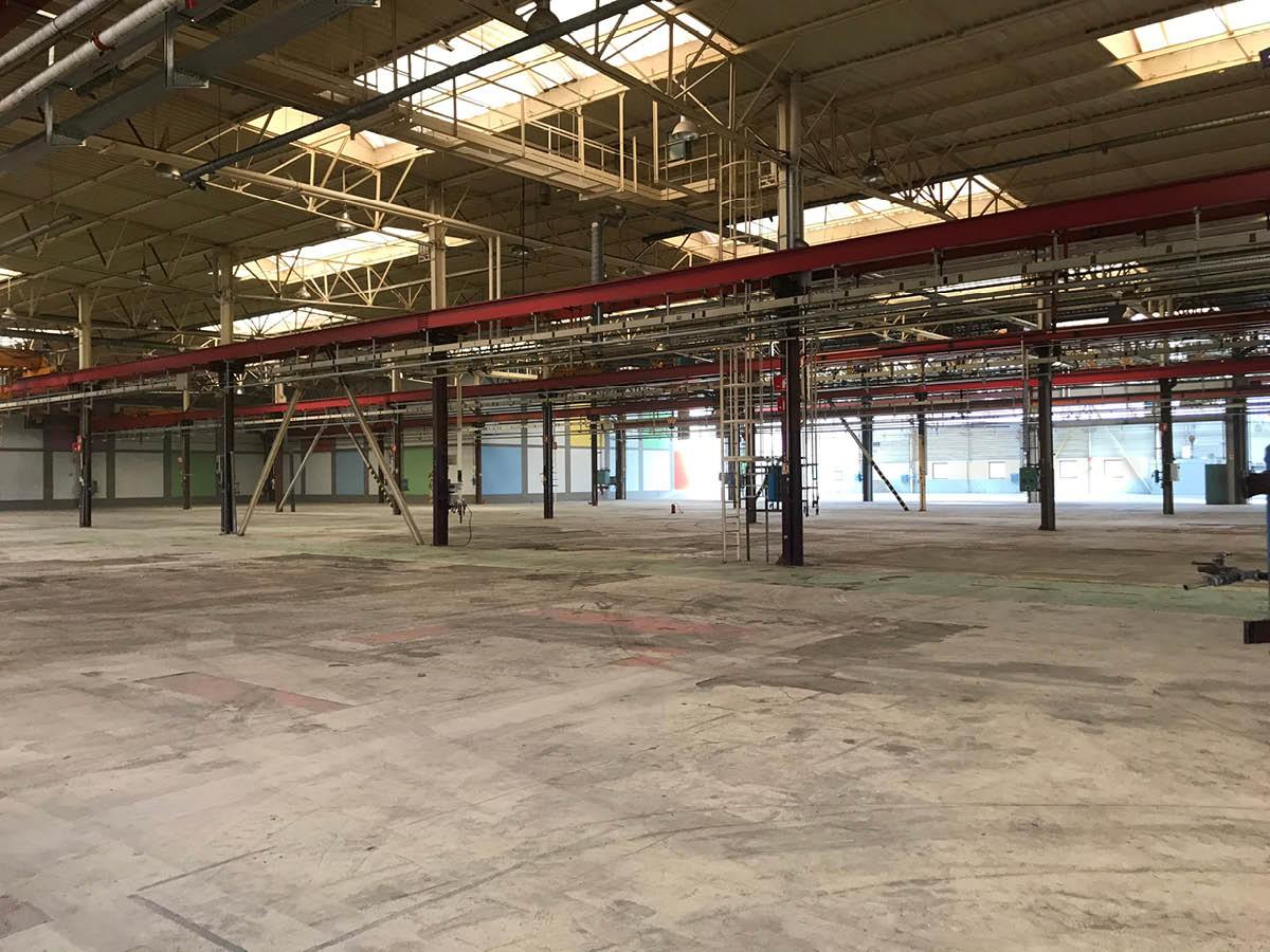 Magnetto Automotive – CLN Group choisit le Nord Franche-Comté