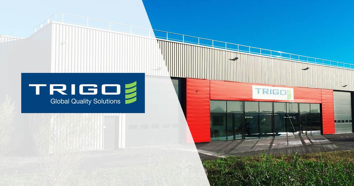 Pays de Montbéliard Agglomération : le choix du Groupe TRIGO