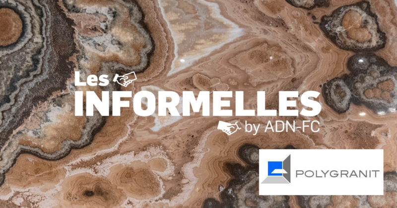 Informelles-by-ADNF-FC-Polygranit-17oct2019