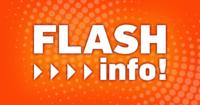 FLASH info! ADN-FC - Agence de Développement économique Nord Franche-Comté