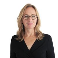 Fabienne GASSER - Chargée de Communication