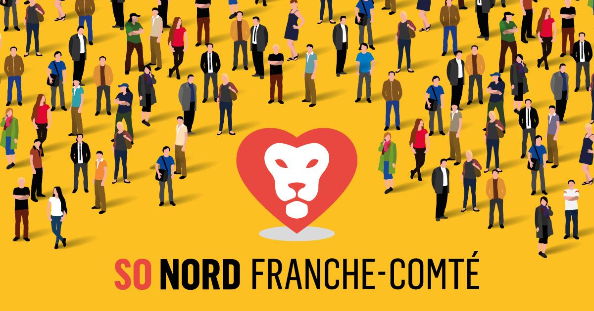 Rétrospective 2019 So Nord Franche-Comté