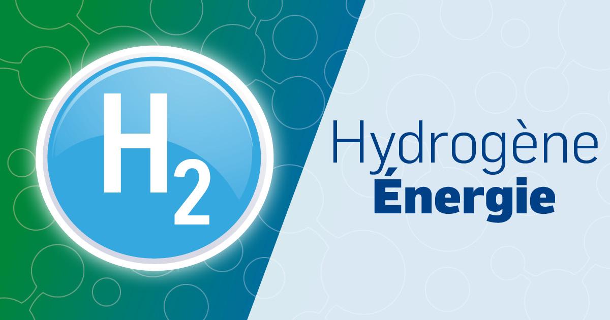 La filière Hydrogène Energie