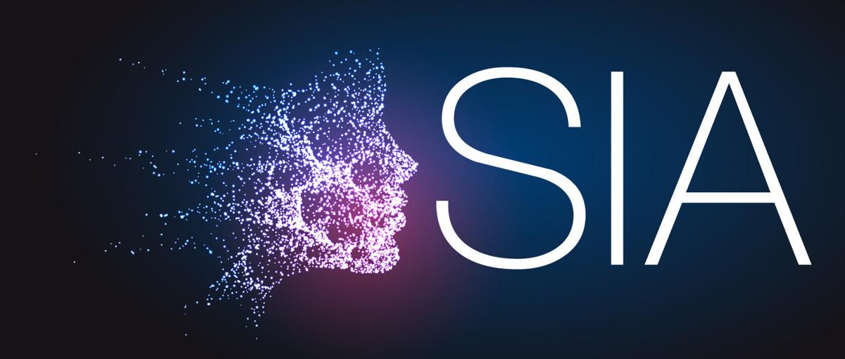 SIA - Salon de l'Intelligence Artificielle